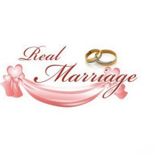 Real Marriage Agency